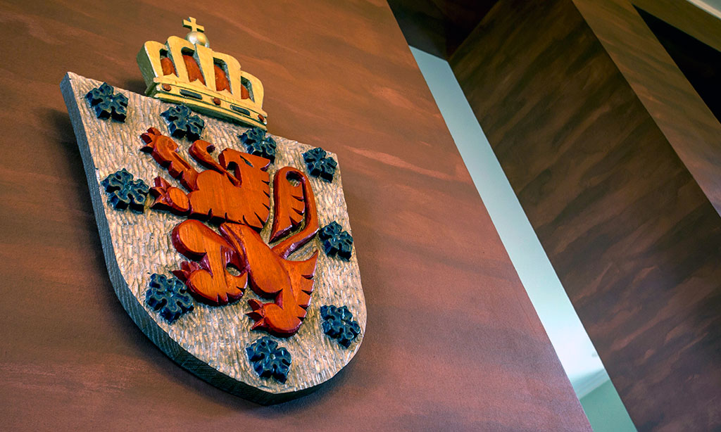 Wappen-DG_C_Thierry-Roger_1024pxl.jpg