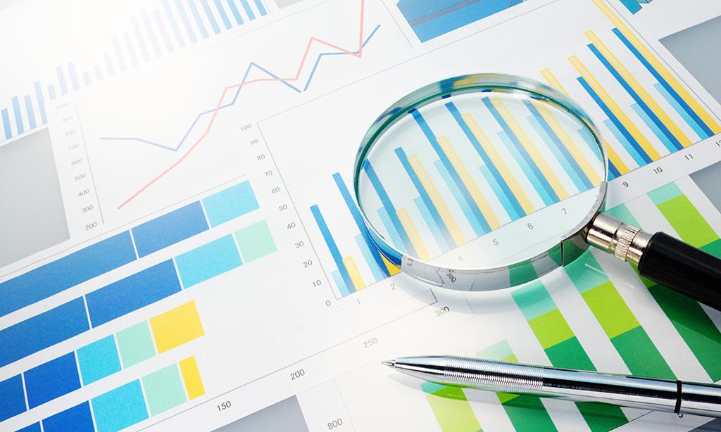 Wirtschafts- und Sozialbericht 2021